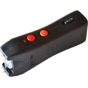 Электрошокер для самообороны Шмель WS-618 Type