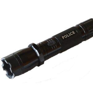 электрошокер для самообороны Police 1101